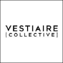 Vestiairecollective Coupons