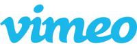 Vimeo Coupon Codes