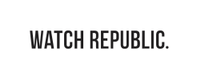 Watch Republic Coupon Codes