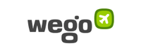 Wego Coupons