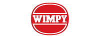 Wimpy Coupon Codes
