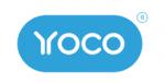 yoco.co.za